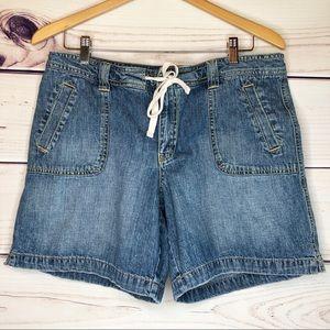 Old Navy Jeans Denim Jean Shorts